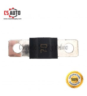 Car Automotive Main Bolt On Midi Fuse 70A 12V 24V 32V Universal Littelfuse