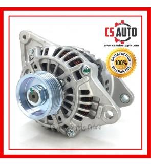 Proton Waja Alternator ( RC ) Premium quality