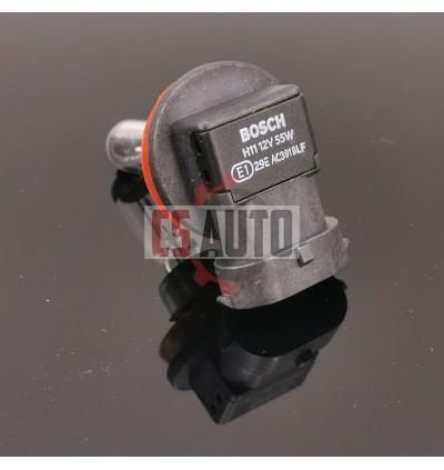 Koito Bosch 12V H11 55W Bulb Head Lamp Headlight Japan